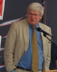 Senator Glen Grothman
