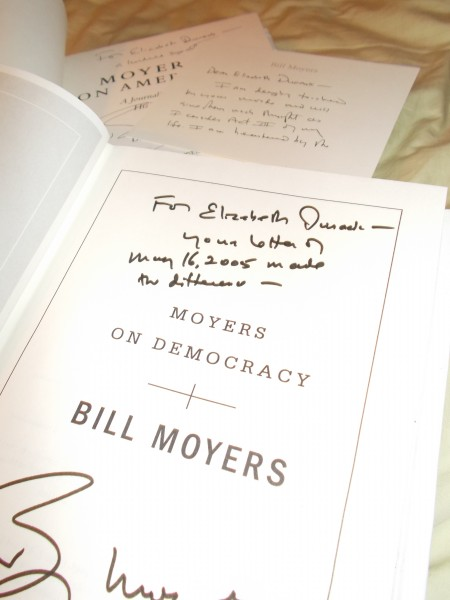 billmoyersbooks