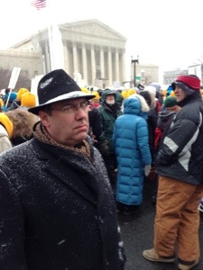 frzsupremecourtmarchforlife
