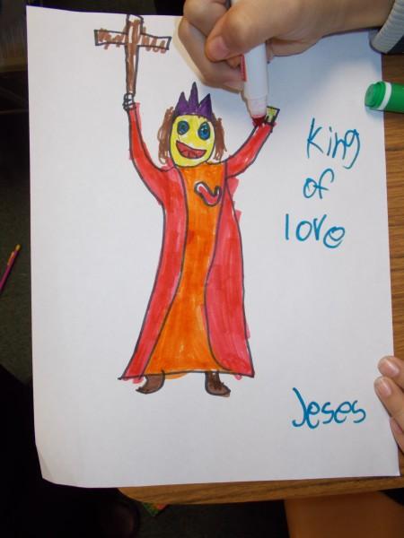 kingoflove1