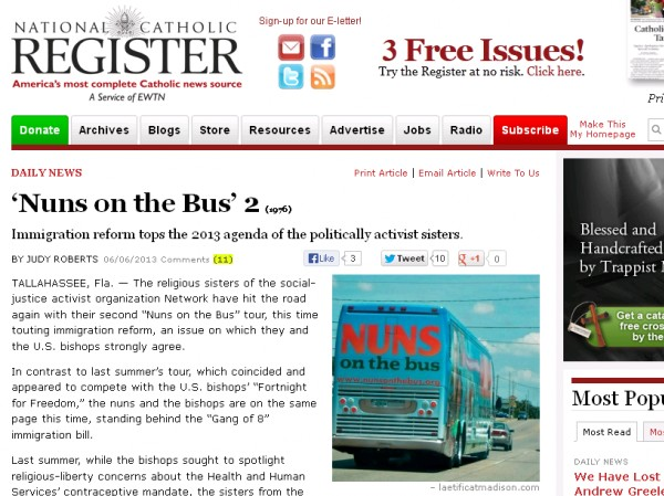 NunsOnBusRegister_edited