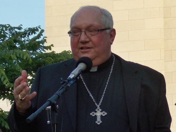 Bishop Morlino DSCN4447_edited