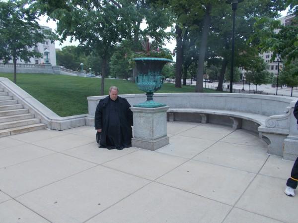 aDSCN4149_edited Fr Rick