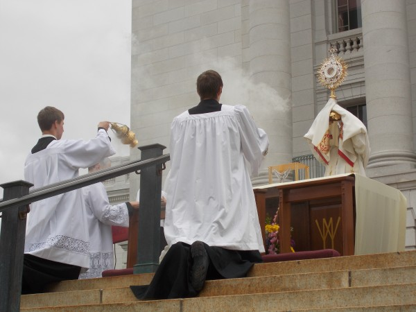 aDSCN4181_edited Benediction